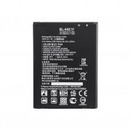 Батарея для LG V20 H990DS/F800/H918 Stylus 3 M400DY (аккумулятор BL-44E1F)
