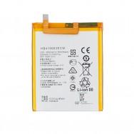Аккумулятор для Huawei Nexus 6P (HB416683ECW)