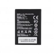 Аккумуляторная батарея для Huawei Ascend G525 | Ascend G510 | Ascend W2 | Ascend Y210 | Ascend Y530 (HB4W1)