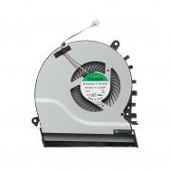 Кулер (вентилятор) для Asus K551