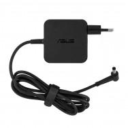 Блок питания (зарядка) для Asus VivoBook X505ZA