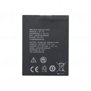 Батарея для ZTE V970/V807/V889M/V956 - Li3818T43P3h594650