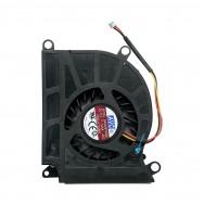 Кулер (вентилятор) для MSI GT60