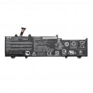 Аккумулятор для Asus ZenBook UX32LN