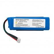 Аккумулятор GSP1029102R для JBL Charge 2