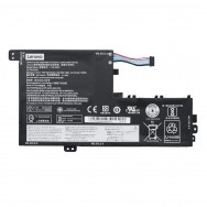 Аккумулятор L15C3PB1 для Lenovo - v2