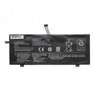 Аккумулятор для Lenovo IdeaPad 710S Plus-13IKB - 5200mah