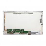 Матрица для ноутбука Samsung R425
