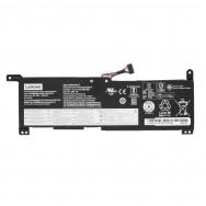 Аккумулятор для Lenovo IdeaPad Slim 1-14AST-05