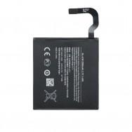 Батарея для Nokia Lumia 925 (аккумулятор BL-4YW)
