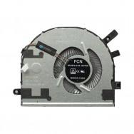 Кулер (вентилятор) для Lenovo IdeaPad 510s-14ISK