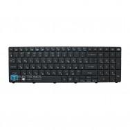 Клавиатура для Packard Bell EasyNote TE11-HC