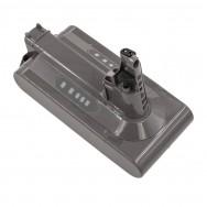 Аккумулятор для Dyson V10, SV12 - 25.2V 3000 mAh