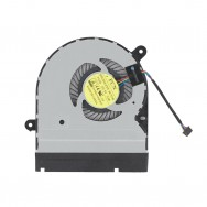 Кулер (вентилятор) для Asus Transformer Book Flip TP300L