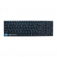 Клавиатура для ноутбука Packard Bell EasyNote TV11HC