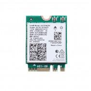 Адаптер Wi-Fi Intel AX200NGW Dual Band  2.4/5 ГГц