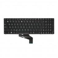Клавиатура для ноутбука Asus A53S