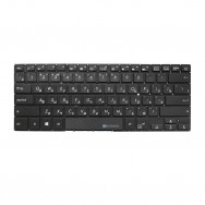 Клавиатура для ноутбука Asus E406SA