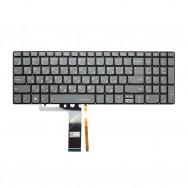 Клавиатура для Lenovo IdeaPad 330-15ARR с подсветкой