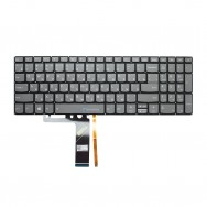 Клавиатура для Lenovo IdeaPad 330-15AST с подсветкой