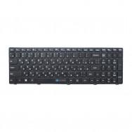 Клавиатура для ноутбука Lenovo G710