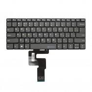 Клавиатура для Lenovo IdeaPad S340-14API