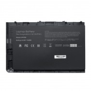 Аккумулятор для HP Elitebook Folio 9470m - 52Wh