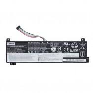 Аккумулятор для ноутбука Lenovo V130-15IGM