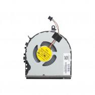 Кулер (вентилятор) для HP Envy 15-ae100