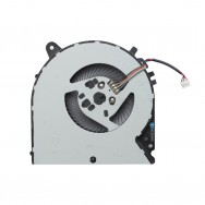 Кулер (вентилятор) для Lenovo IdeaPad Y700-15ISK