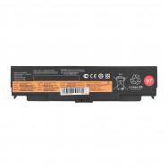 Аккумулятор для Lenovo ThinkPad L440 - 5200mah