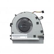 Кулер (вентилятор) для Dell Vostro 5470 правый