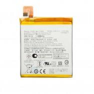 Батарея для Asus ZenFone 3 Laser ZC551KL (аккумулятор C11P1606)