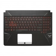Топ-панель для Asus TUF Gaming FX505DY (90NR01A2-R31RU0)