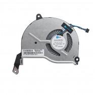 Кулер (вентилятор) для HP Pavilion 15-n000