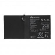 "Аккумулятор для Huawei Mediapad M5 / M5 Lite 10"" (HB299418ECW)"