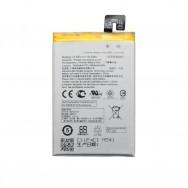 Батарея для Asus ZenFone Max ZC550KL (аккумулятор C11P1508)