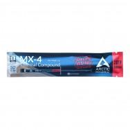 Термопаста Arctic Cooling MX-4 - 2гр