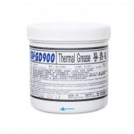 Термопаста GD900 CN1000 - 1кг