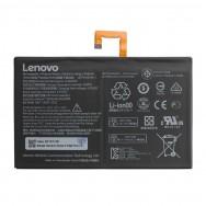 Батарея L14D2P31 для Lenovo Tab 2 A10-70/A10-30