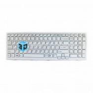 Клавиатура для Sony Vaio VPC-EE черная