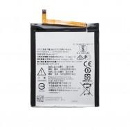 Батарея для Nokia 6 (аккумулятор HE317)