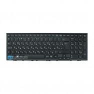 Клавиатура для Sony Vaio VPC-EL