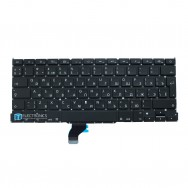 Клавиатура для MacBook Pro 13 A1502
