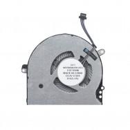 Кулер (вентилятор) для HP 14-bp000