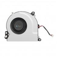 Кулер (вентилятор) для HP Envy 17-j100