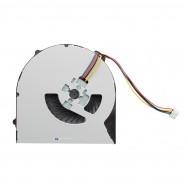 Кулер (вентилятор) для Lenovo G580 тип2