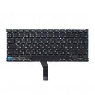 Клавиатура для Apple MacBook Air 13 A1466 mid 2013