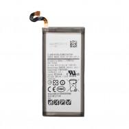 Батарея для Samsung Galaxy S8 SM-G950F EB-BG950ABE
