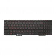 Клавиатура для Asus FX753VD с подсветкой